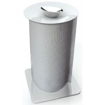 ACQUA - stojak na ręcznik papierowy