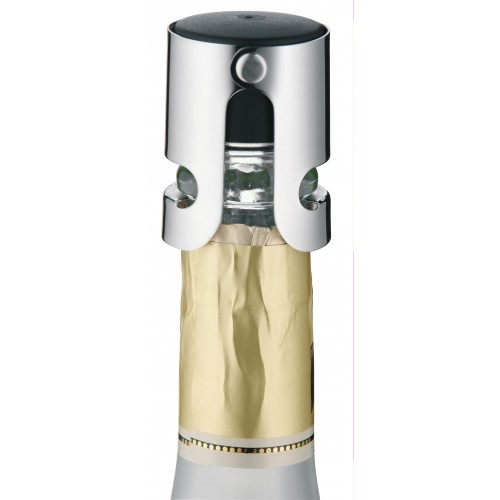 WMF - Korek do szampana, Clever & More