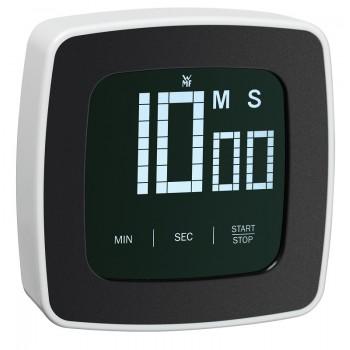 WMF - Cyfrowy minutnik z ekranem dotykowym