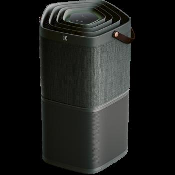 Electrolux - Oczyszczacz powietrza Pure A9 PA91-404DG