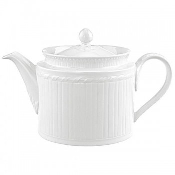 Villeroy & Boch - Dzbanek do herbaty - Cellini