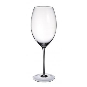Villeroy & Boch - Allegorie Premium - Kieliszek Bordeaux