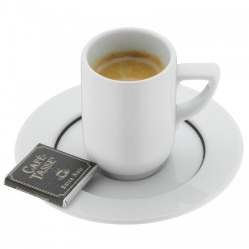 WMF - filiżanka do espresso Michalsky