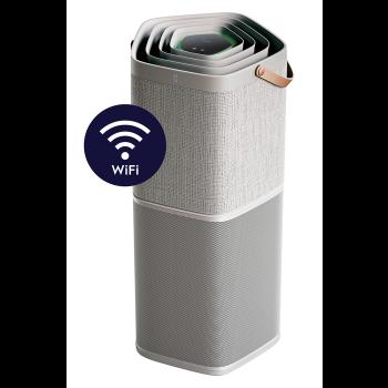 PAKIET - Electrolux - Oczyszczacz powietrza Pure A9 PA91-604GY + filtr