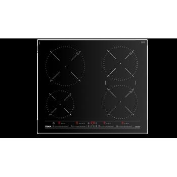 Teka - Płyta indukcyjna 60cm - Wyprzedaż ekspozycji