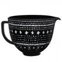 KitchenAid - Dzieża ceramiczna 4,7l 5KSM2CB5PTA