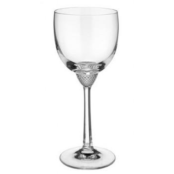 Villeroy & Boch - Octavie - Kieliszek do wina  186mm