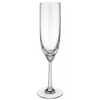 Villeroy & Boch - Octavie - Kieliszek do szampana flute 225 mm