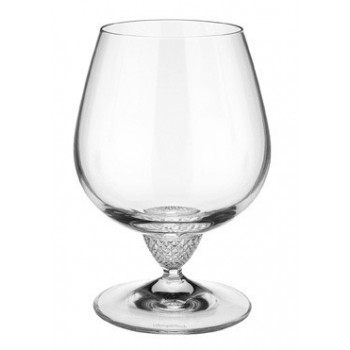 Villeroy & Boch - Octavie - Kieliszek do brandy   126mm
