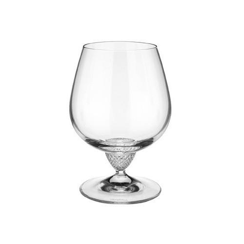 Villeroy & Boch - Kieliszek do brandy - Octavie