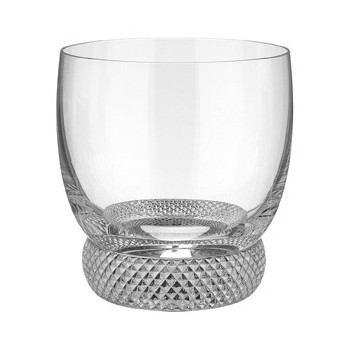 Villeroy & Boch - Octavie - Szklanka do whisky   92mm