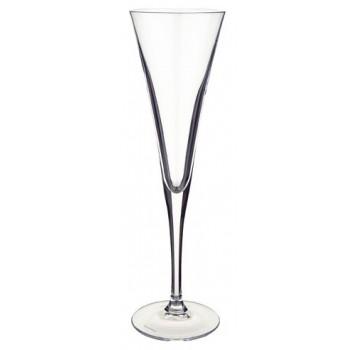 Villeroy & Boch - Allegorie - Kieliszek do szampana 243 mm