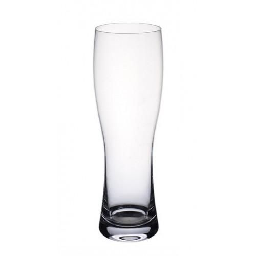Villeroy & Boch - Allegorie - Szklanka do piwa 243 mm