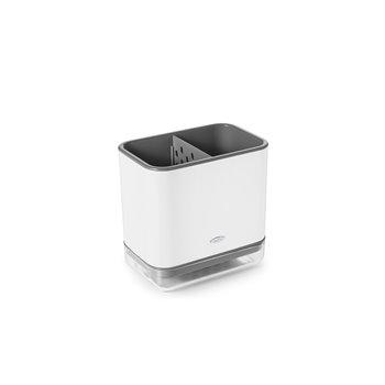 OXO OXO - Good Grips - Pojemnik na przybory do zmywania