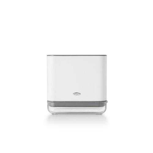 Pojemnik na przybory do zmywania - Good Grips / OXO