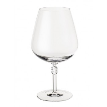 Villeroy & Boch - Modern Grace - Kieliszek do brandy