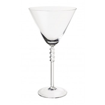 Villeroy & Boch - Modern Grace - Kieliszek do martini
