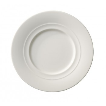 Villeroy & Boch - Farmhouse Touch - talerz B&B