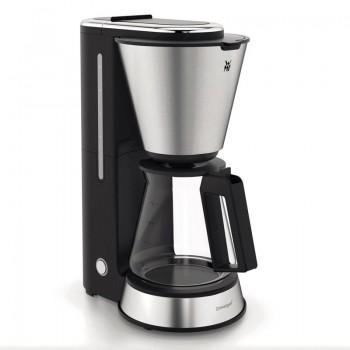 WMF EL - KitchenMinis - Ekspres do kawy + dzbanek