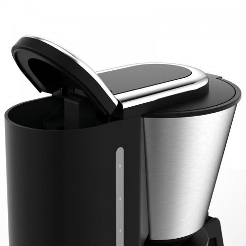 WMF EL - Ekspres do kawy + dzbanek, KitchenMinis