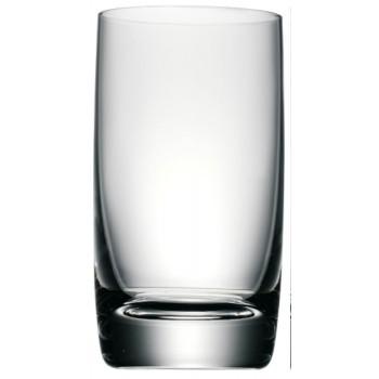 WMF - Easy - Zestaw 6 szklanek do soku/piwa