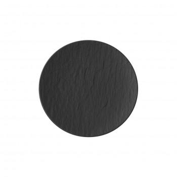 Villeroy & Boch - Talerz na pieczywo - Manufacture Rock