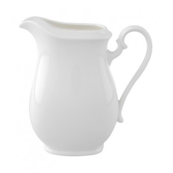 Villeroy & Boch - Royal - Dzbanek na mleko 0,70l