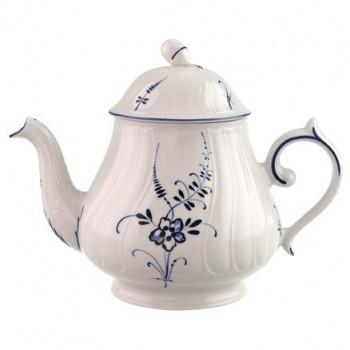 Villeroy & Boch - Old Luxembourg - Dzbanek do herbaty 1,10l