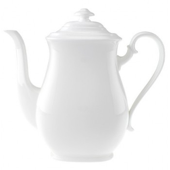 Villeroy & Boch - Royal - Dzbanek do kawy 1,10l