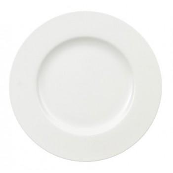 Villeroy & Boch - Talerz obiadowy - Royal