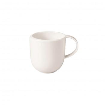 Villeroy & Boch - Porcelanowy kubek do gorących napojów - NewMoon
