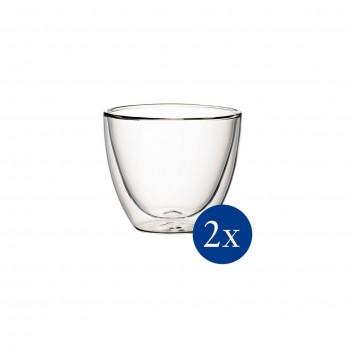 Villeroy & Boch - 2 szklanki do napojów 420ml - Artesano Hot&Cold Beverages