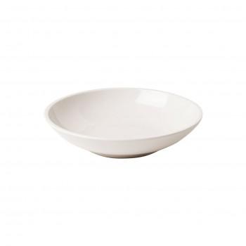 Villeroy & Boch - Porcelanowa miska 23,5cm - Artesano Original