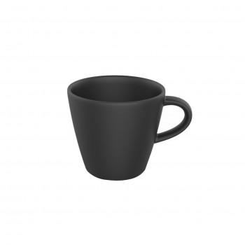 Villeroy & Boch - Filiżanka do kawy 220ml - Manufacture Rock