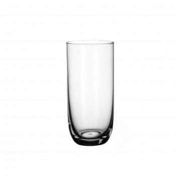 Villeroy & Boch - Szklanka long do drinków - La Divina
