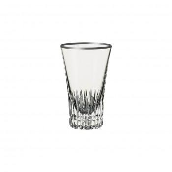 Villeroy & Boch - Szklanka long do drinków - Grand Royal Platinum