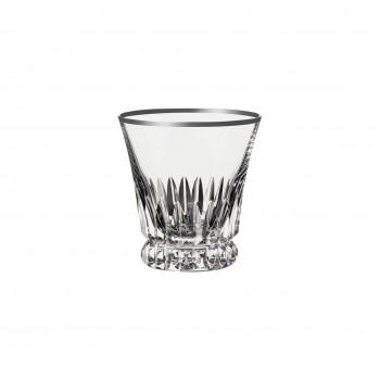 Villeroy & Boch - Szklanka do wody - Grand Royal Platinum