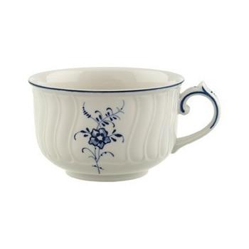 Villeroy & Boch - Old Luxembourg - Filiżanka do herbaty 0.20l.