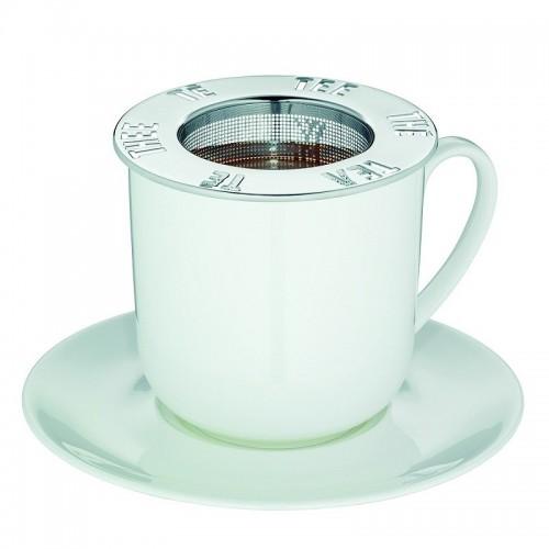 WMF - Zaparzacz do herbaty, Gourmet