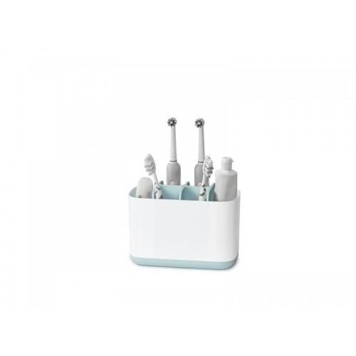 JJ-Pojemn. na szczoteczki do zębów,duży,EasyStore