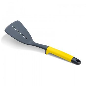 JJ - Zestaw 6 narzędzi ELEVATE z karuzelą , kolor