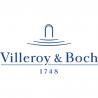 Manufacturer - Villeroy & Boch