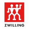 zwilling_premium