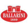 Manufacturer - Ballarini