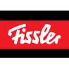 Manufacturer - Fissler