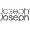 Manufacturer - JOSEPH JOSEPH