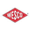 Manufacturer - WESCO