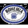 Manufacturer - Bohemia