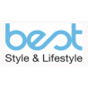 Best Style & Lifestyle